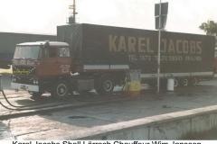 2010-10-28-Daf-Karel-Jacobs-6