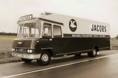 Jacobs uit Velp