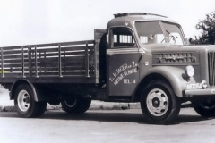 2011-02-06-Scania-Jager-en-Zn