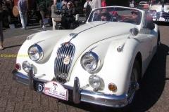 2016-12-17 Jaguar