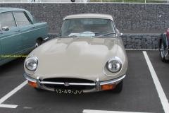 2017-12-03 Jaguar E 211069