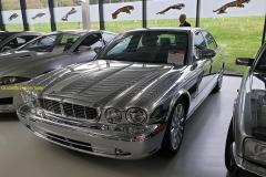 2020-02-14 Jaguar 57