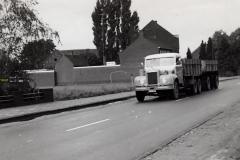 2011-01-17-Mack-Janssen-uit-Tegelen.-Houtstraat-Echt-1965