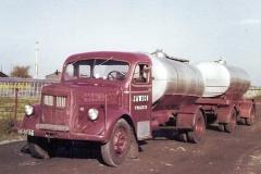 2010-07-17-Scania-1