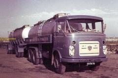 2010-08-20-Scania-Jawico