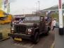 Jeep personenwagens