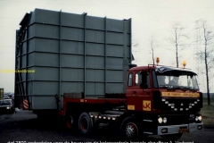 2011-02-14 Daf 2800 joka 1