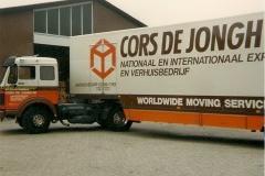 2011-08-27-mercedes-cors0001_2
