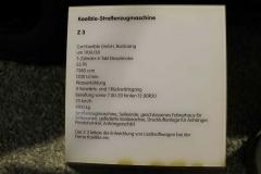 2015-10-31-Kaelble-1b_1