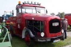 2009-05-27 Kaelble