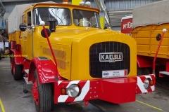 2019-01-09 Kaelble KDV 12 Z6.jpg