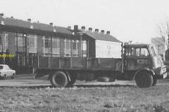 2013-12-08-DAF-DO-2000-1973-Kalter