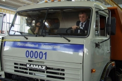 2008-11-18 Kamaz (11)