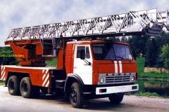2008-11-18 Kamaz (3)