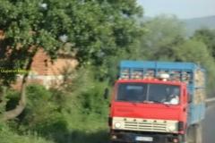 2012-08-17 kamaz