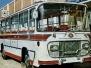 Karpetan bussen
