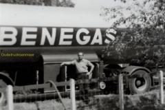 2021-01-09-gas-lossen-begin-jaren-60.Gebr-Keukelaar