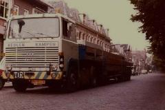 2013-08-14-Scania-111-Keulen-Transport-a-001