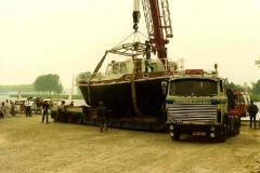 2013-08-14-Scania-141-Keulen-Transport-c-001