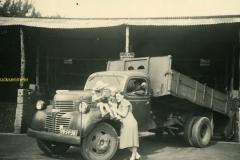 2010-12-22 Dodge.Kolenboer Kitzen uit Echt  1955.2