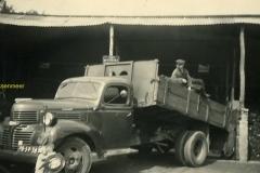 2010-22-12 Dodge.Kolenboer Kitzen uit Echt  1955. 1