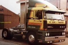 2020-01-08-Daf-3300-De-klerk-Hans-Koning