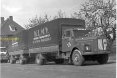 2019-02-10 Scania KLMV
