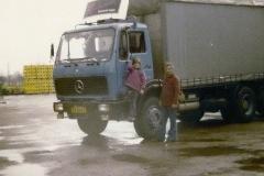2014-12-30-Mercedes-93-TB-83-2