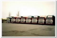 2012-06-23-Scania-kogge_1