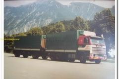2020-11-16 Scania kogge