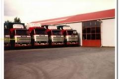 2012-06-23-Scania-kogge_3