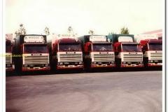 2012-06-23-Scania-kogge_4