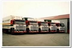 2012-06-23-Scania-kogge_5