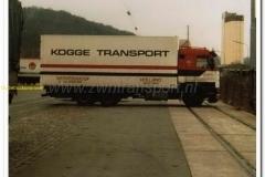 2012-06-23-Scania-kogge_7