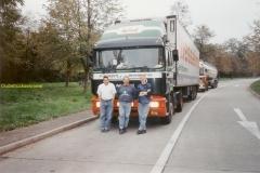 2009-04-20-man-bosch-3-021