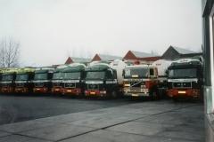 2011-02-03-Groepsfoto-bij-koningen-in-hoofddorp.