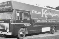 2012-12-09-Scania-Verhuizingen-van-Koningsbruggen-1976