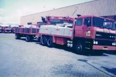 2011-02-02-Daf-2800-Koops