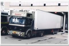 2011-01-21-Mercedes-VP-57-PD-BUTZELAAR