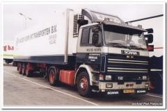 2011-01-21-Scania-WK-BX-13-YS