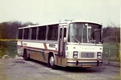 2019-04-07-1973-Volvo-B58-Jonckheere