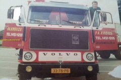 2018-12-15 Volvo F89_48