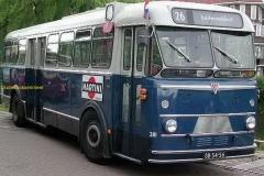 2008-11-18 kromhout (1)