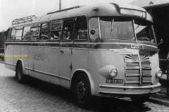2010-12-20 Kromhout 1957