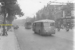 2012-12-13 Kromhout TB4 LA 1e Middellandstraat rtd 1949