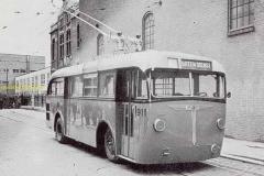 2012-12-13 Kromhout verheul 43 trolleybus RET
