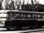 Kromhout bussen