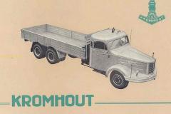 2008-11-18-folder-kromhout-1