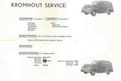 2008-11-18-folder-kromhout-9