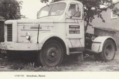 2018-06-18  KROMHOUT Hesselman 17-07-1974